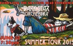 Image for DARK STAR ORCHESTRA