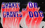 Image for Shakey Graves & Dr. Dog