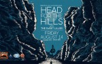 Image for Head for the Hills w/ The Sweet Lillies: Presented by 105.5 The Colorado Sound