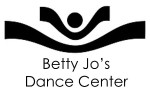 Image for Betty Jo's - Winter Show