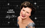 Image for Patsy Cline Museum