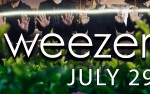 Image for Weezer