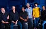Image for BRUCE HORNSBY & THE NOISEMAKERS