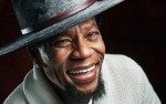 Image for D.L. Hughley (Special Event)