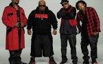 Image for GOODIE MOB - CELEBRATING 25 YEARS OF SOUL FOOD