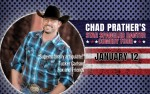 Image for CHAD PRATHER