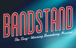 Image for Bandstand - Tue, Mar 3, 2020 @ 7:30 pm