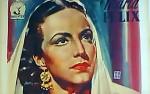 Image for Enamorada (1946)