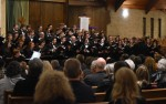 Image for University Chorus & Oakland Chorale
