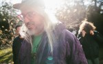 Image for SURLY BREWING & CITY PAGES presents DINOSAUR JR.
