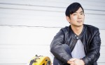 Image for An Evening with JAKE SHIMABUKURO