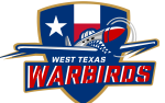 Image for West Texas Warbirds vs. Omaha
