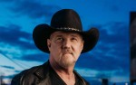 Image for Trace Adkins The Way I Wanna Go Tour