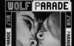 Image for Wolf Parade