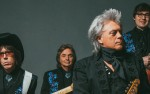 Image for Marty Stuart  and His Superlatives