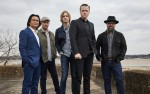 Image for Jason Isbell and The 400 Unit