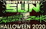 Image for Shattered Sun - Album Release Show