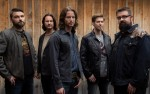 Image for Home Free: Timeless World Tour