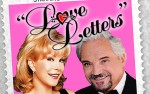 Image for Love Letters --Saturday Matinee