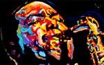 Image for Global Arts Live Presents: Fly Higher - Charlie Parker @ 100