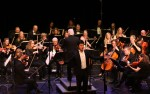 Image for Celebrating Czechoslovakia's Centennial with the Kenwood Symphony Orchestra and MacPhail's Sonomento