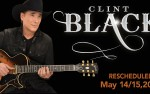 Image for Clint Black