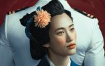 Image for Madama Butterfly