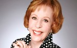 Image for Carol Burnett: An Evening of Laughter and Reflection