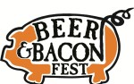 Image for 2019 Beer and Bacon Festival: VIP BACON + MAC & CHEESE SESSION-12:00PM