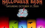 Image for Manchester Music Hall Halloween Bash