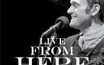 Image for Live From Here with Chris Thile