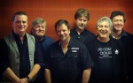 Image for Atlanta Rhythm Section *Postponed from 10/17/20*