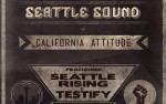 Image for Seattle Rising & Testify (Rage Against the Machine Tribute)