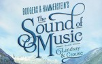 Image for THE SOUND OF MUSIC