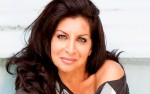 Image for Tammy Pescatelli