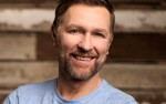 Image for Craig Morgan
