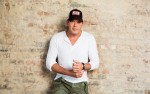 Image for Concert for a Cause starring Rodney Atkins, Gone West, and Caylee Hammack