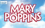 Image for Disney and Cameron Mackintosh's Mary Poppins