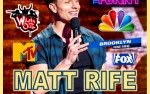 Image for Matt Rife