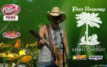 Image for Kenny Chesney Tribute: Fast Forward