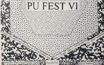Image for PU FEST VI