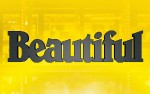 Image for BEAUTIFUL THE CAROLE KING MUSICAL - Sat, Dec 29, 2018 @ 8 pm