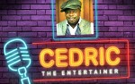 Image for Cedric The Entertainer