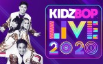Image for KIDZ BOP Live 2020 Tour