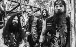 Image for SLP Concerts Presents: Black Label Society, with Obituary and Lord Dying