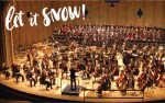 Image for Symphony Pops 2: Let It Snow! SUNDAY