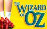 Image for Wizard of Oz (directed by Kendrix Singletary)