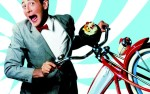 Image for Pee Wee's Big Adventure