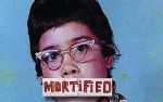 Image for Mortified Presents: Mommy Dearest