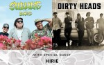 Image for Sublime with Rome & Dirty Heads